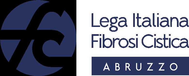 LIFC Lega Italiana Fibrosi Cistica Abruzzo ONLUS - Il Portale sulla fibrosi cistica dell'Abruzzo